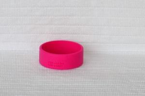 Notfallarmband für Kinder