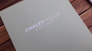 Chalet Möller