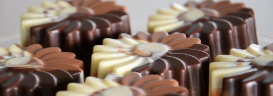 Kuchen Mit Schokoladeglasur Sudstadtmutter