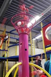 Farbie Kinderspielwelt