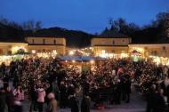 Hellbrunn Advent